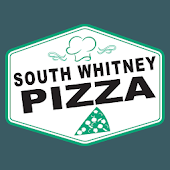 South Whitney Pizza Hartford
