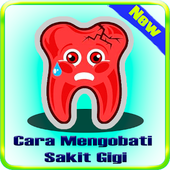Download Top 49 Titik Pijat Refleksi Sakit Gigi Games Apps On Gam8