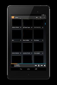 Orange Squeeze Preview screenshot 8