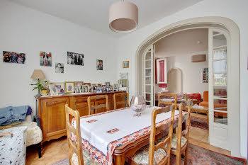 appartement à Biarritz (64)