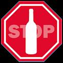 Не пью! icon