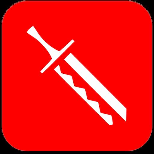 MHX攻略アプリ!どこよりも早く情報を更新!モンハンクロス 娛樂 App LOGO-硬是要APP