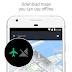HERE WeGo - City Navigation v2.0.11424