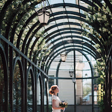 Wedding photographer Maksim Maksimenko (2maxfoto). Photo of 26.08.2016