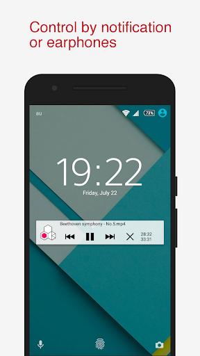 Download: Karasawa - Video Player Mod + Data - Android Data