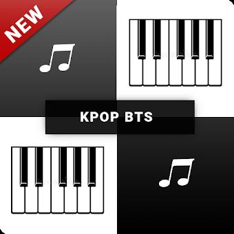 Real piano apk mod | piano Magic Tiles 2019 2 54 Apk + Mod