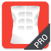 Spartan Six Pack Abs Workouts & Exercises PRO