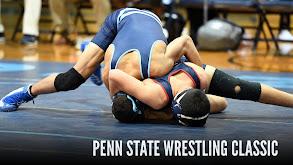 Penn State Wrestling Classic thumbnail
