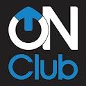 ON Club icon