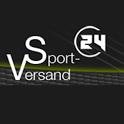 sport-versand24.de icon