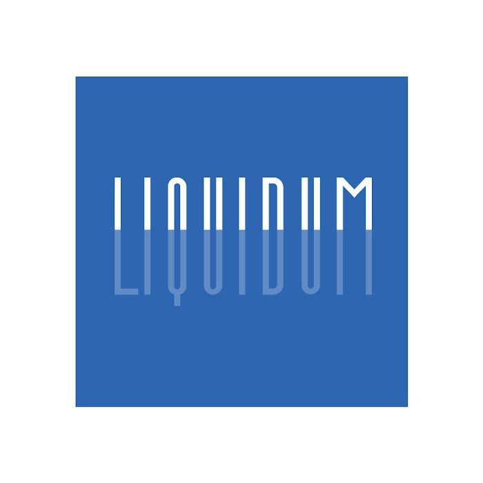 Liquidum Limited grows revenue 8x by leveraging AdMob and Google Analytics