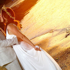Wedding photographer Alex Mitev (AlexMitev). Photo of 14.07.2014