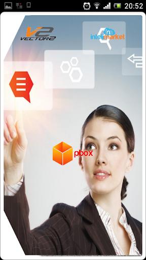 pbox anuncios y promociones