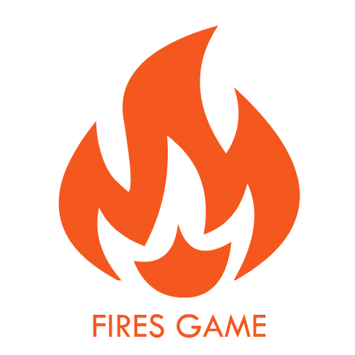 FIRE STU avatar image