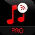 TuneCast Pro