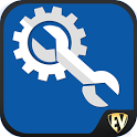 Mechanical Engineering Dictionary - Offline Guide icon