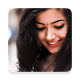 Rashmika Mandana HD Wallpapers Android apk