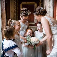 Wedding photographer Riccardo Bestetti (bestetti). Photo of 16.07.2014