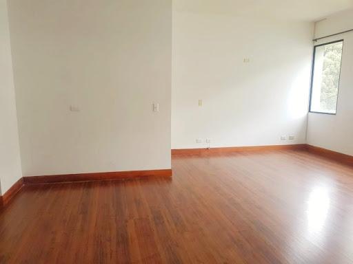 oficinas en venta poblado 824-740
