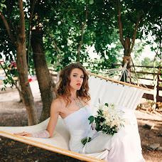 Wedding photographer Aleksey Soldatov (soldatoff). Photo of 12.12.2017