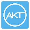 AKT On-Demand icon