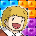 Guildmaster Story icon