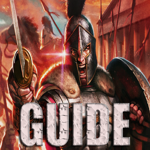 Guide Game of War-Fire Age