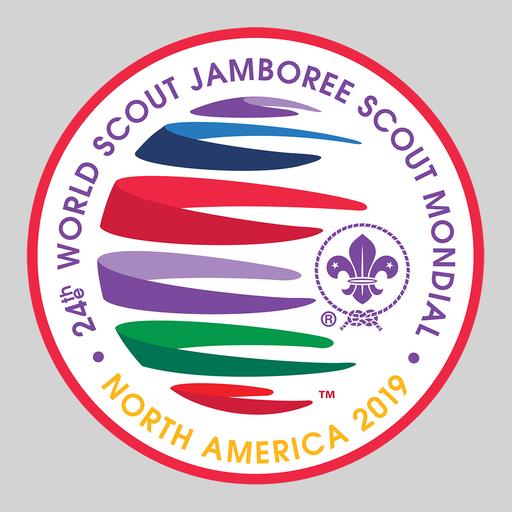 Baixar 2019 World Scout Jamboree para Android