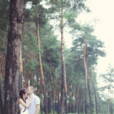 Свадебный фотограф Евгений Флур (Fluoriscent). Фотография от 25.03.2014