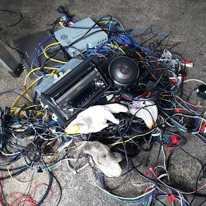 アコードワゴン CH9のカスタム事例画像 らむねさんの2020年07月16日20:45の投稿