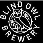 Logo of Blind Owl Hoo-Brew Honey