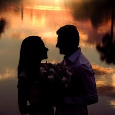 Wedding photographer Lincoln Carlos (2603). Photo of 06.11.2018