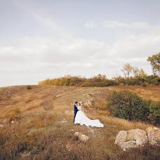 Wedding photographer Aleksandr Shmigel (wedsasha). Photo of 28.09.2017