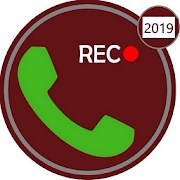 Record Phone Calls From Both Sides Free