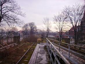 Photo: Strzegom Miasto