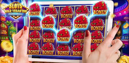 Жақсы онлайн казино ұсынамыз