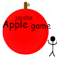 Download Jacobs Apple Game For PC Windows and Mac