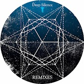 Deep Silence (Remixes)