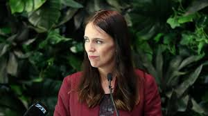 Image result for new zealand prime minister attacks attack