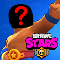 Are you a Fan of Brawlers? QUIZ 2021 icon
