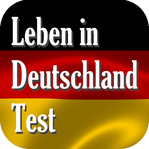 Leben In Deutschland Test