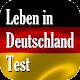Leben In Deutschland Test (app)