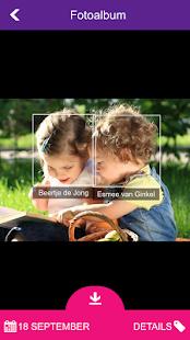 Kinderdagverblijf Stip & Stap - náhled