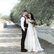 Wedding photographer Ekaterina Us (UsEkaterina). Photo of 06.09.2018