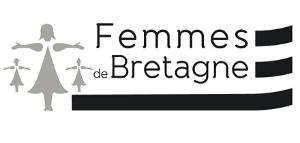 FEMMES DE BRETAGNE S partenaire des 30 jours je dis OUI A LA FRANCHISE