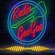 Download Radio GooGaa For PC Windows and Mac