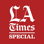 LA Times Entertainment Special