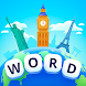 Word Travel: Pics 4 Word - Androidアプリ