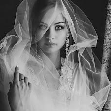 Свадебный фотограф Марина Бондаренко (id88581341). Фотография от 30.11.2018