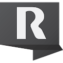 vipR icon